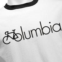 Bike Columbia