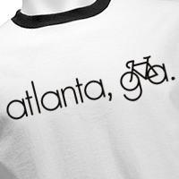 Bike Atlanta