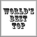 World's best top