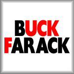 Buck Farack