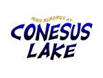 Conesus Lake memories