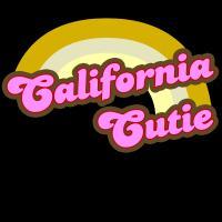 California Cutie