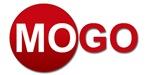 MOGO mug