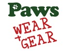 PAWS Wear & Gear