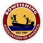 Bowfishing Association of America
