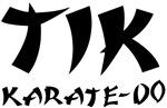 Tik Karate