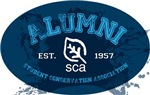 SCA Alumni