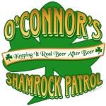 St.Patrick's Day and Irish Pride
