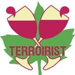 Terroirist