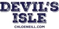 Devil's Isle Gear