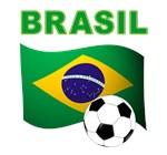 Brasil 1-0407