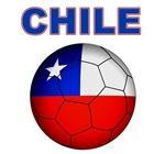 Chile 4-1727