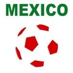 Mexico 5-2505
