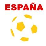 España 5-4650