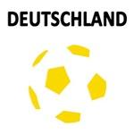 Deutschland 6-0929