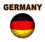 Germany 4-1650