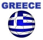 Greece 5-5717