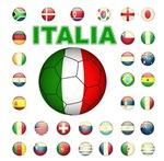 Italia 3-0342