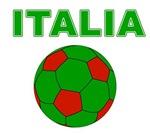 Italia 9-1017