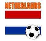 Netherlands 2-3825