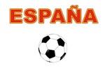 España 2-2719