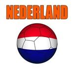 Nederland 1-3908