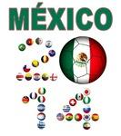 México 1-0323