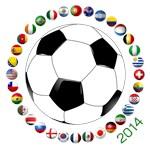 Brazil 2-3218