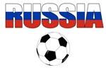 Russia 1-4838