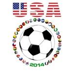 USA 3-0152