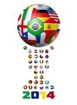 Brazil 2-5504