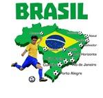 Brasil 1-2459