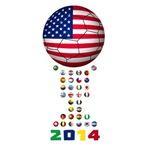 USA 1-3355