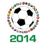 Brazil 4-4733