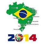 Brazil 8-5340