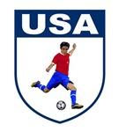 USA 3-2357