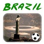 Brazil 2-2106