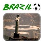 Brazil 4-1355