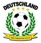 Deutschland 2-2301