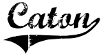 Caton (vintage)