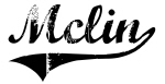 Mclin (vintage)