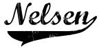 Nelsen (vintage)