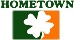 Pro Irish Hometown