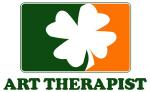 Irish ART THERAPIST