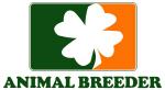 Irish ANIMAL BREEDER