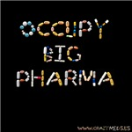 Occupy Big Pharma
