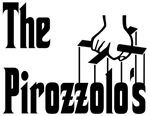The Pirozzolo family