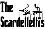 The scardelletti family