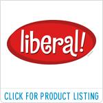 Retro Liberal T-shirts
