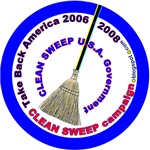 CleanSweepCampaign
